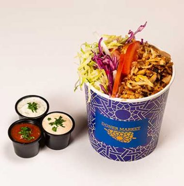 doner-cup-market-experience
